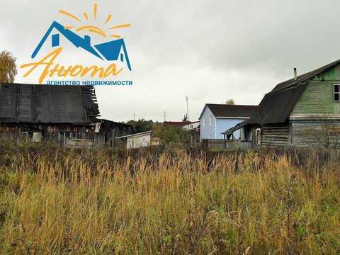 Продается дом в городе Жуков Калужской области - Фото 5