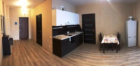 Сдам апартаменты в элитном доме(Пушкинская аллея) - Фото 3