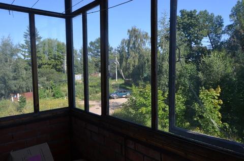 Предлагаем однокомнатную квартиру в городе Переславль-Залесский - Фото 3
