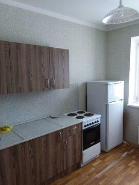 2-х комнатная квартира в аренду - Фото 1