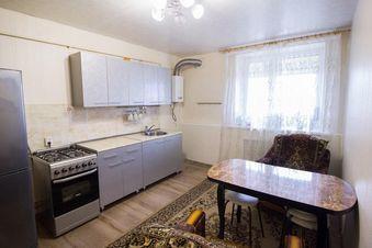 Продажа дома, Ульяновск, Ул. Ташлинская - Фото 1