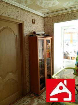 Продажа квартиры, Иваново, Ул. 9 Января - Фото 1