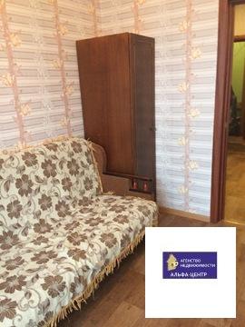 1-комнатная квартира, Аренда квартир в Обнинске, ID объекта - 330259050 - Фото 1