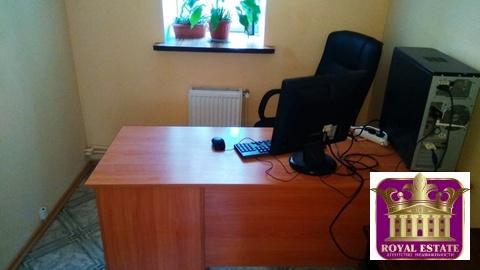 Аренда офиса, Симферополь, Ул. Караимская - Фото 1