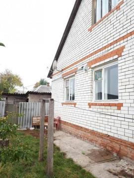Продажа дома, Гора-Подол, Грайворонский район - Фото 3