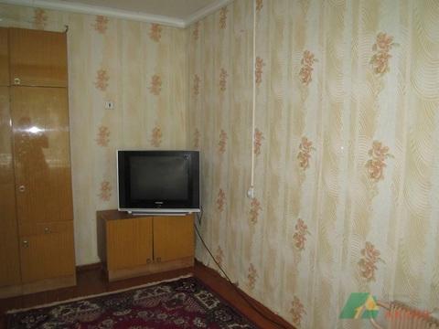 Двухкомнатная квартира, ул. Менделеева - Фото 4