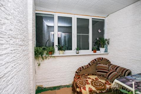 Владимир, Юбилейная ул, д.32, комната на продажу - Фото 5
