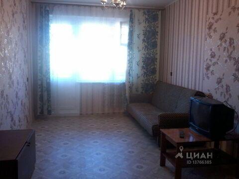 Аренда квартиры, Йошкар-Ола, Улица Йывана Кырли