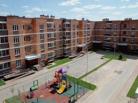 Продажа квартиры, м. Тропарево, Д. Горчаково - Фото 1