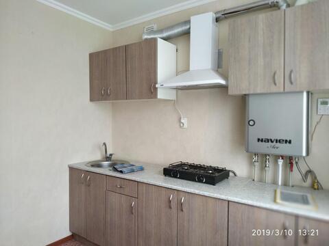 Продам квартиру в Крутых Ключах, д.87 - Фото 1