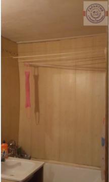 Продажа комнаты, Вологда, Ул. Мальцева - Фото 1