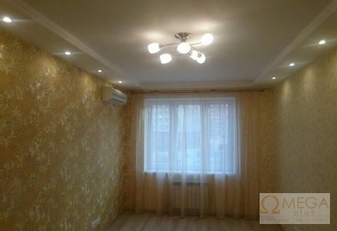 1к.кв. ул. Солнечная д.17 - Фото 3
