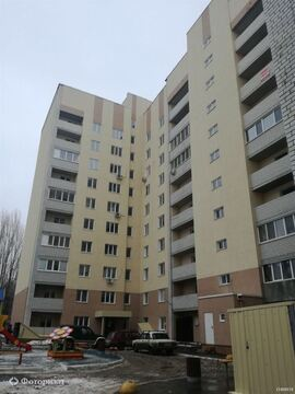 Продажа квартиры, Саратов, Ул. Огородная - Фото 2