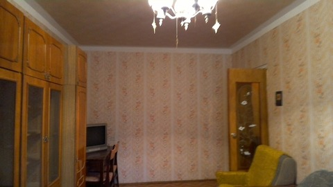 Сдам 2-комнатную квартиру по ул. Спортивная, 16 - Фото 2