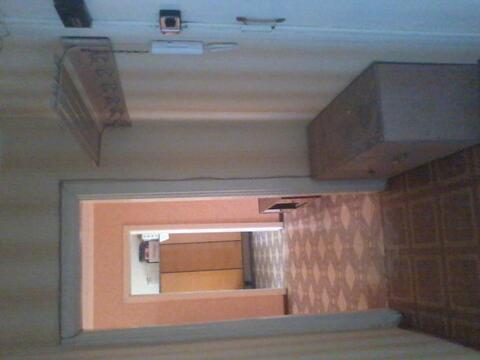 Продаю 3-к. квартиру в благоустроенном чистом районе Энгельса - Фото 5