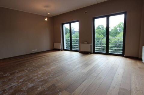 Продажа квартиры, Купить квартиру Юрмала, Латвия по недорогой цене, ID объекта - 313139948 - Фото 1