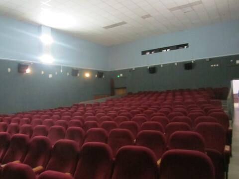 Сдается в аренду кинотеатр - Фото 3