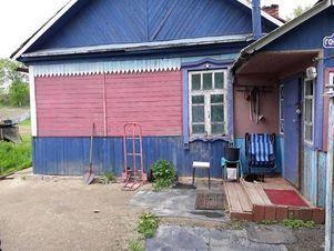 Продажа дома, Уссурийск, Ул. Гончарука - Фото 1