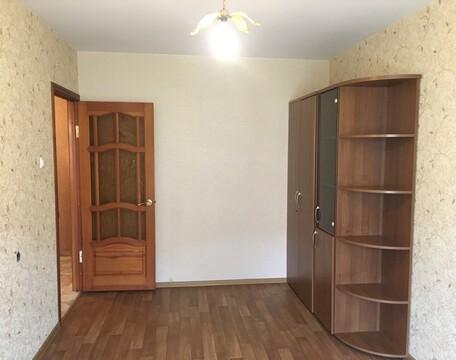 Сдаётся 3-комнатная квартира, на ул Оборонная - Фото 3