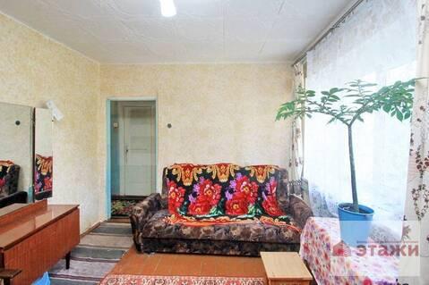 Квартира в заводоуковске - Фото 3