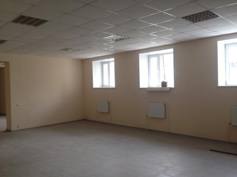 Офисное на продажу, Суздальский р-он, Боголюбово пгт, Западная ул. - Фото 4