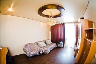 Аренда квартиры посуточно, Хабаровск, Ул. Серышева - Фото 1