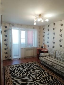 2 ком. квартира на Малахова - Фото 2