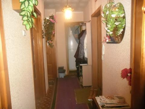Продам 2-комнатную квартиру в г. Строитель - Фото 3