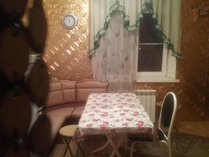 Аренда квартиры, Новороссийск, Ул. Лейтенанта Шмидта - Фото 1