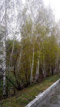 Продажа квартиры, Иркутск, Зеленый мкр. - Фото 5