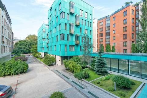 Продажа квартиры в Copper House - Фото 5