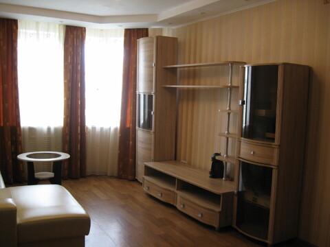 Квартира канавинский район ул.Тонкинская 7а - Фото 3