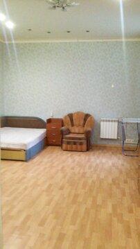 1-Квартира Московская область, г. Ногинск, ул.Ильича, д.13 - Фото 1
