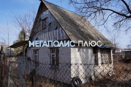 Продажа дома, СНТ Медик, Рамонский район - Фото 2