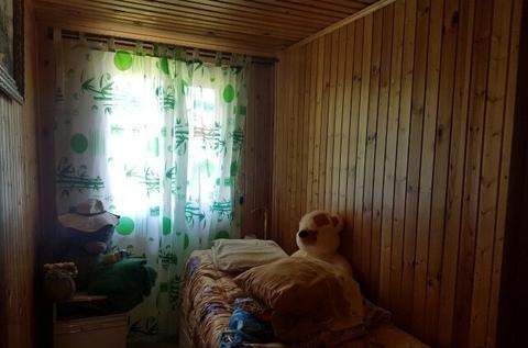Продаю дом красногорский район СНТ дорожник - Фото 4