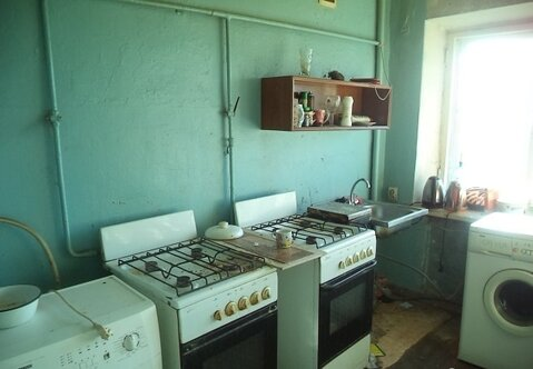 Продается комната в 5ти комнат.коммунальной квартире - Фото 5