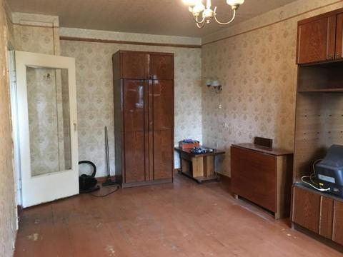 Однокомнатная квартира 31 метр - Фото 2