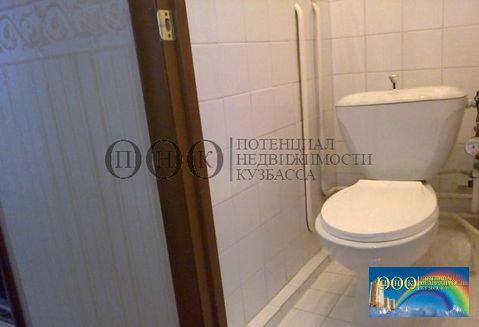 Продажа квартиры, Кемерово, Ул. Тухачевского - Фото 5