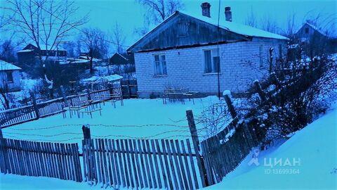Продажа квартиры, Палкино, Палкинский район, Ул. Заречная - Фото 1