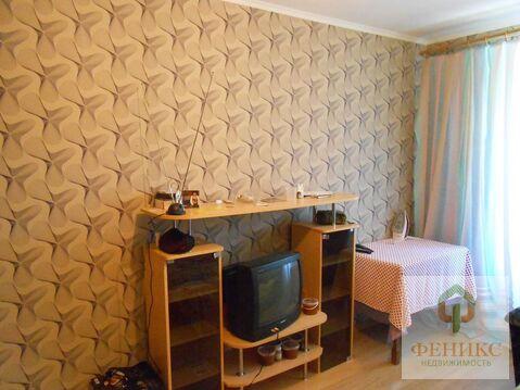 Лучшее предложение! Однокомнатная квартира с отделкой в новом доме. - Фото 4