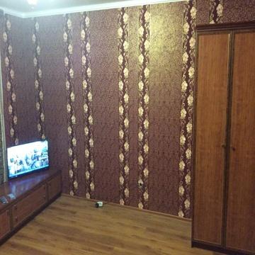 2к квартира на сутки - Фото 4