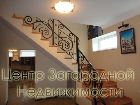 "Дом, Москва, 1 км от МКАД, Ларино, Коттеджный поселок "" Ларино . - Фото 2"