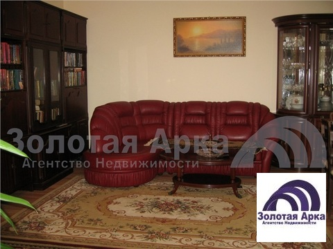Продажа дома, Абинск, Абинский район, Рабочий пер. - Фото 4
