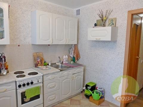 Продажа квартиры, Тюмень, Ул. Радищева - Фото 4