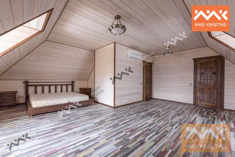 Сдается дом, г. Петергоф, Николаевская - Фото 3