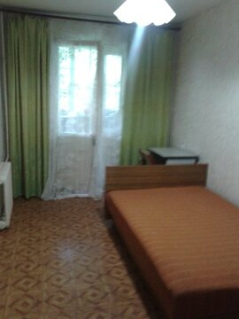 Сдам 3-комнатную на Линейной 31\3 ( Заельцовский район ) ост. Альянс - Фото 2