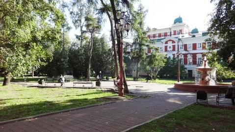 Аренда офиса, Иркутск, Ул. Карла Маркса - Фото 4