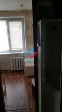 Квартира в пос. Дубрава - Фото 4