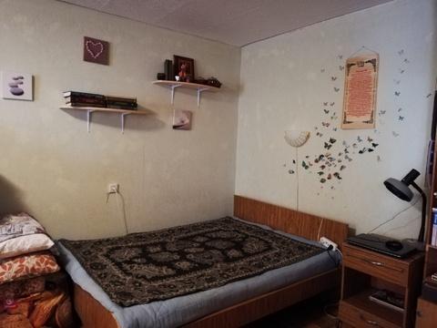 Сдаётся 2 ком квартира в Чехове район Венюково улица Маркова. - Фото 4