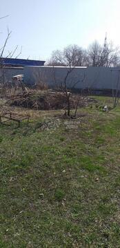 Продажа участка, Волгоград, Джамбула Джабаева - Фото 3